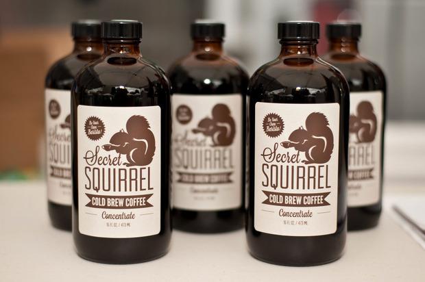 secret-squirrel-cold-brew-bottles.jpg