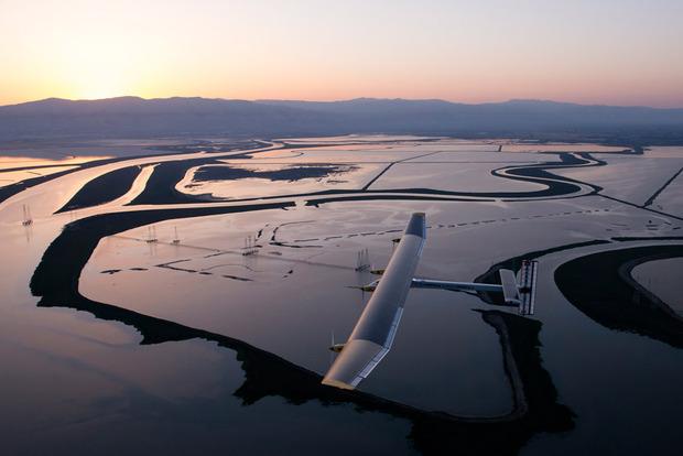 solar-impulse-1.jpg