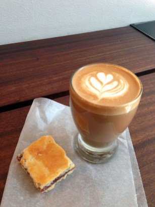 word-of-mouth-georgetown-baked-and-wired-cortado.jpg