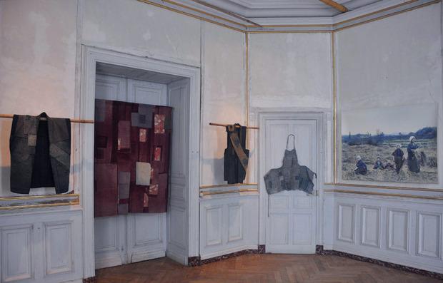Boro-Exhibition-inside-3.jpg