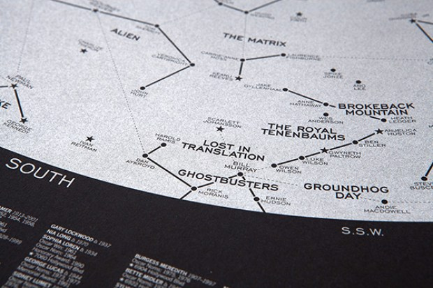 CH-DOROTHY_Star-Chart-Modern-Day_Limited-Edition-1.jpg