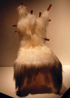 Campana-bros-Goat-chair.jpg