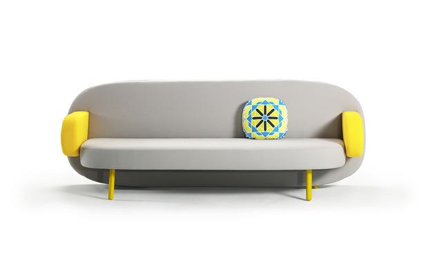 Float-armchair-by-Karim-Rashid-for-Sancal.jpg