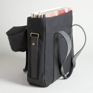 GHOSTLY.RPMFG.RECORD-tote-4.jpg