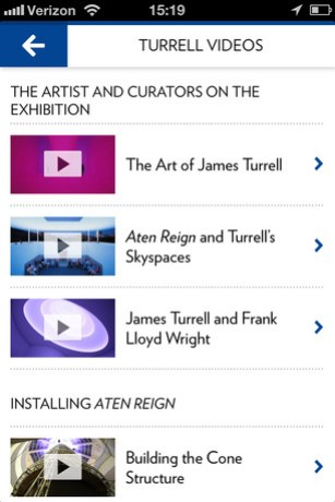 Guggenheim-App-JT-6.jpg