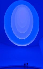Guggenheim-App-James-Turrell-3.jpg