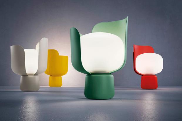 Interview-Fontana-Arte-Giorgio-Biscaro-3.jpg