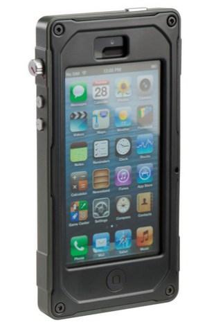 Pelican-ProGear-Vault-iphone-5-case-5.jpg
