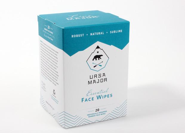 Ursa-Major-Face-Wipes-1.jpg