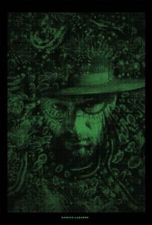 binary-prints-damian-lazarus2.jpg