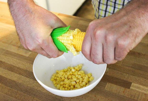 corn-twister-kuhn-rikon-2.jpg