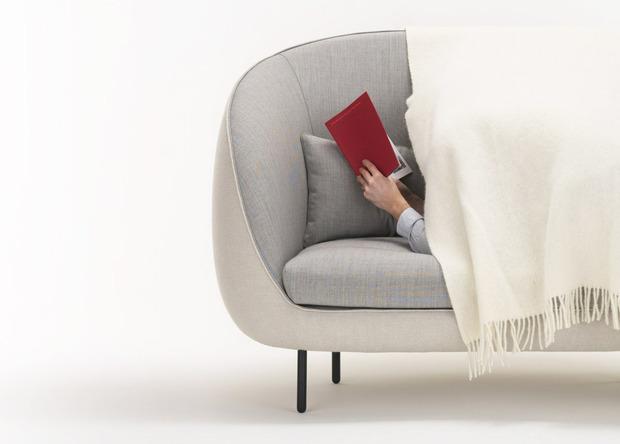 haiku-armchair-GamFratesi-Fredericia-1.jpg