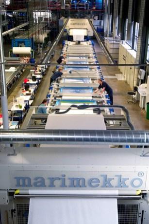 marimekko-printing-1.jpg