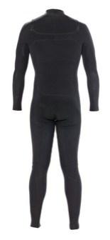 patagonias-plant-based-wetsuit-2.jpg