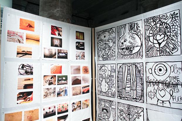 venice-biennale-2013-encyclopedic-palace-Matt-Mullican-2.jpg