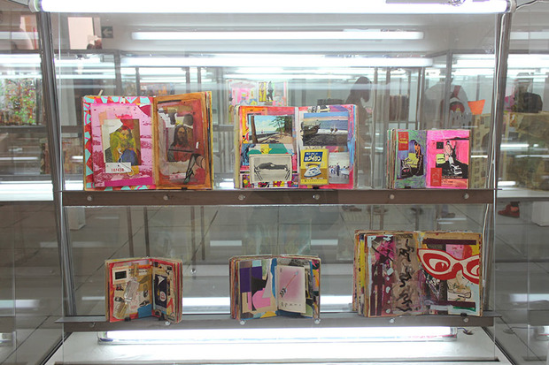 venice-biennale-2013-encyclopedic-palace-Shinro-Ohtake.jpg