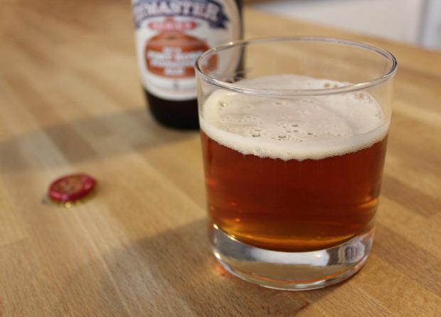 Anchor-Brewery-Fort-Ross-Farmhouse-Ale-3.jpg