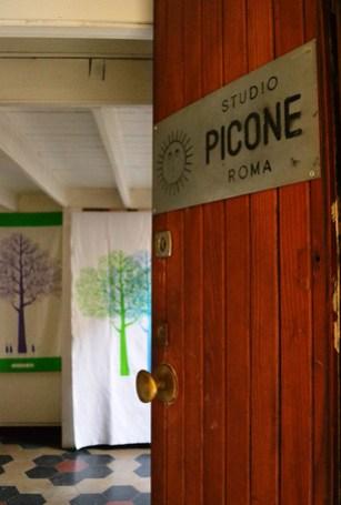 ArchivioPicone-3.jpg