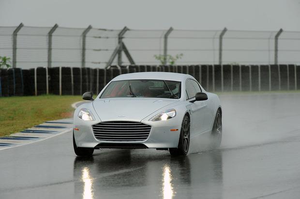 Aston_Martin_Rapide_S-4.jpg