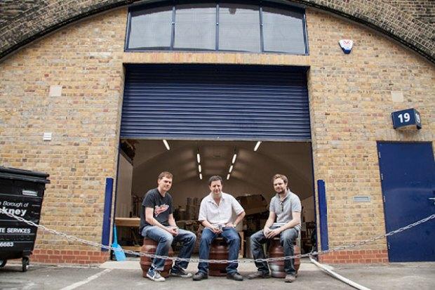 Micro-Breweries-in-East-London-7.jpg