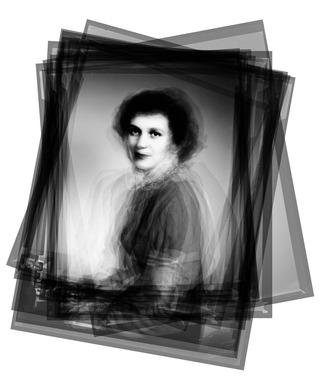 RISDphotographyshow-2.jpg