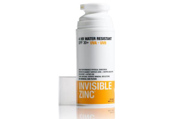 ZINC-sunscreen.jpg