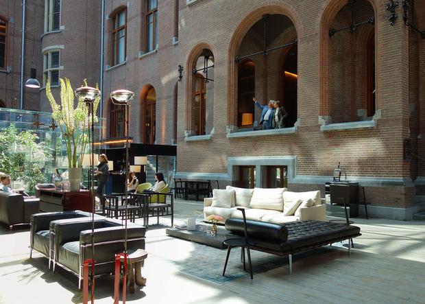 conservatorium-amsterdam-2.jpg