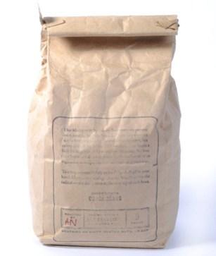 dandelion-chocolates-roasted-cocoa-label2.jpg
