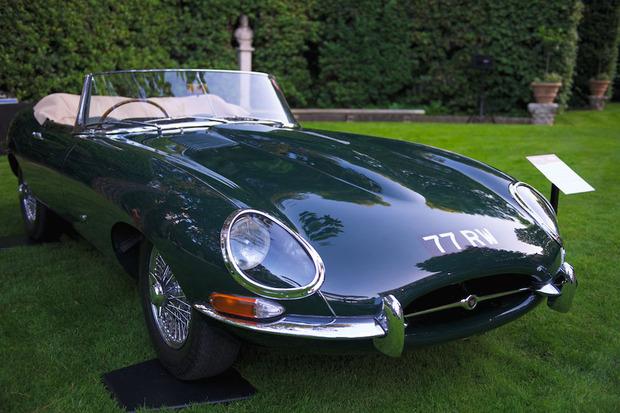 jaguar-f-type-3.jpg