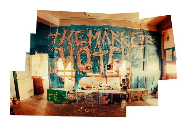 market_hotel_adam_krause-1.jpg