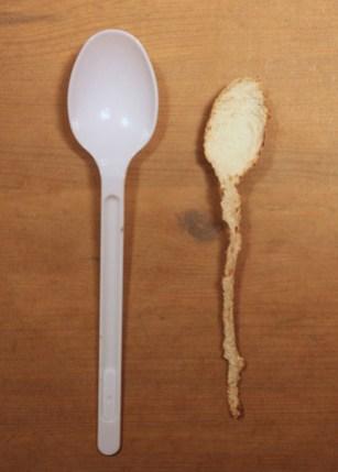 montalti-plastic-spoon.jpg