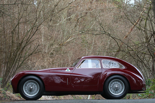 1948_Alfa_Romeo_6C_Competizione-026.jpg