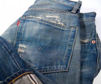LVC-Boom-Boom-jeans-2.jpg