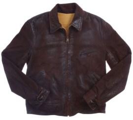 LVC-DarkBrown-coat-1.jpg