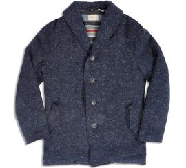 Levis-MC-wool-coat-1.jpg