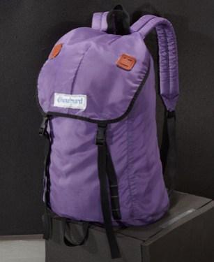 Patagonia-old-Summit-Pack-8.jpg