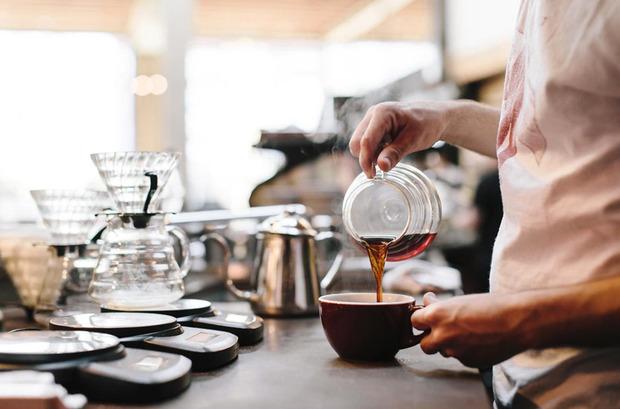 Sightglass-Coffee-3.jpg