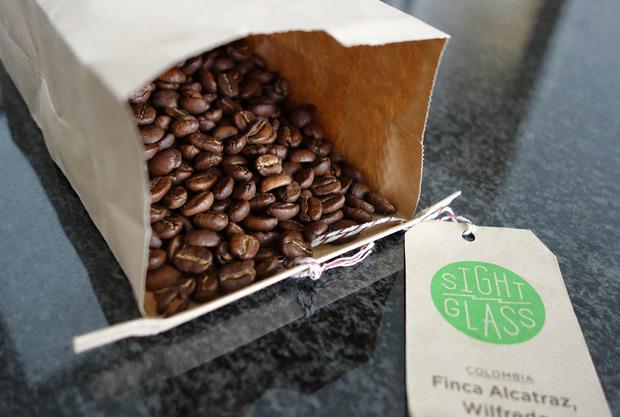 Sightglass-Coffee-Bag-2.jpg