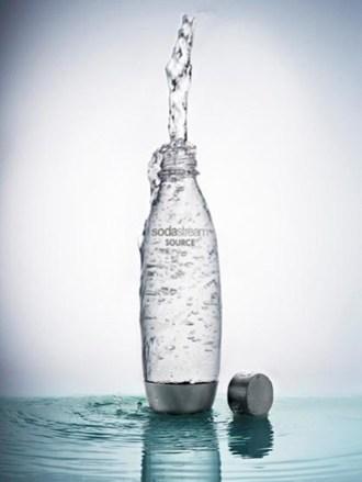 SodaStream-Source-Bottle-by-Yves-Behar.jpg