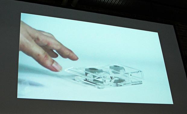 The-Conference-Fabian-Hemmert.jpg