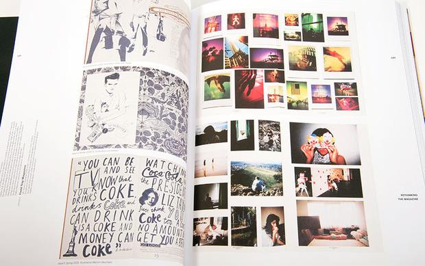 modern-magazine-4.jpg