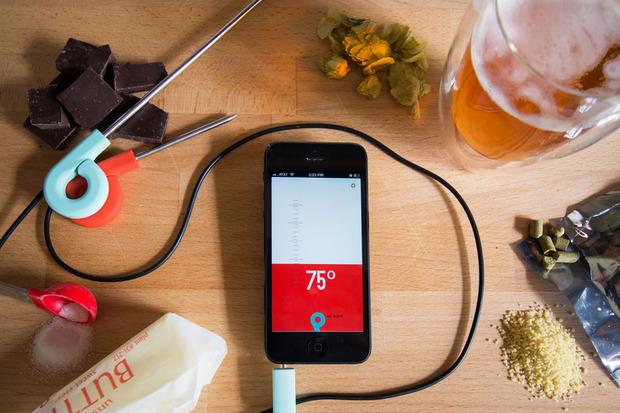 range-smart-thermometer-1.jpg