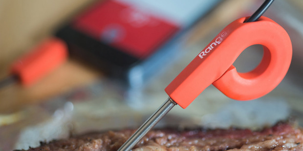 range-smart-thermometer-meat.jpg