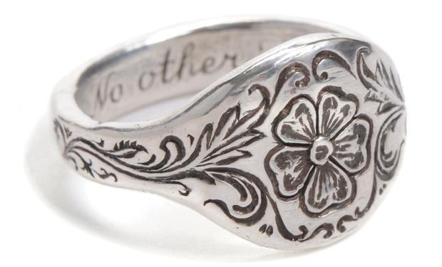 talon-jewelry-1.jpg