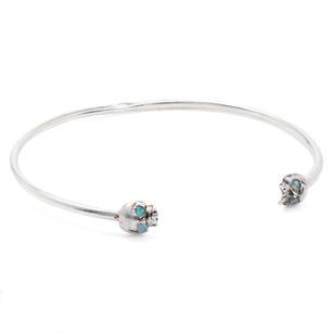 talon-jewelry-2.jpg
