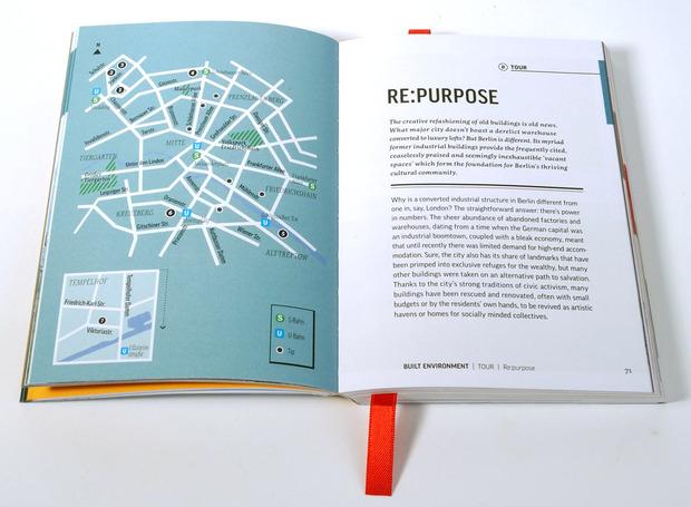the-berlin-design-guide-2.jpg