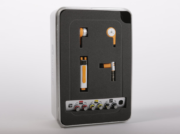 torque-audio-1.jpg