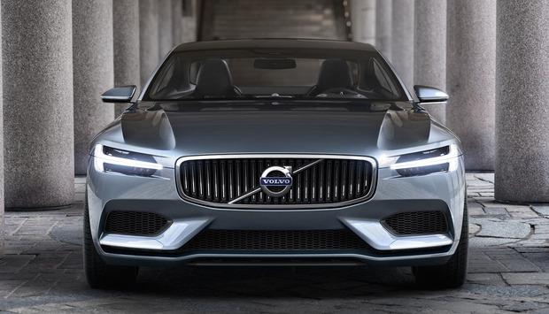 volvo-concept-coupe-headon.jpg