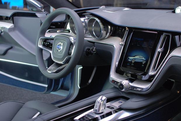 volvo-concept-coupe-interior.jpg