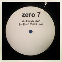 zero-7-own-my-own.jpg